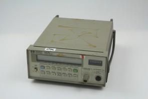 HP/Agilent 437B Power Meter #1