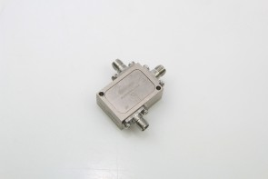 MITEQ Single Balanced Mixer IRJ085095L120A  8.5 TO 9.5 GHz