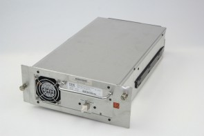 IBM 18P8159 LTO-2 Fibre Drive for 3583 Tape Library