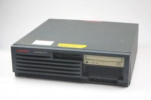 Compaq AlphaServer DS10 EV67/600MHz DY-73BAA-DW