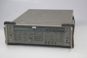 Wiltron 6759B-10,10 MHz to 26.5 GHz Swept frequency Synthesizer #2