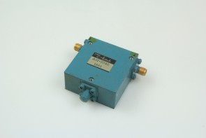 AERTECH ASI- 2040 Radio Frequency Isolator