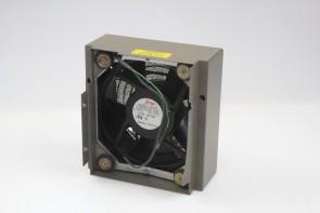ETRI Equipment Fan 148VP0282 030 115V 150mm for hp