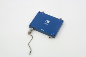 TRM HS 505 3 Way Power Divider USED