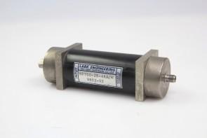 LARK ENG HP700-25-4AA/M FILTER