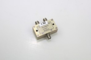 I.F Engineering PD-2003-S POWER DIVIDER OUFA1
