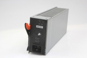 IBM 74P4453 74P4452 2000W Power Supply DPS-2000BB #2