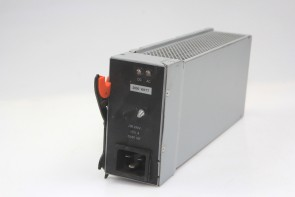IBM 74P4453 74P4452 2000W Power Supply DPS-2000BB