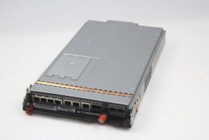 NetApp FAS2040 Storage Server SAS/SCSI Controller Module- 111-00524+B1 #2