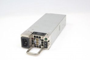EMACS Model: MIN-6251P (ROHS) P/N B010410018 REDUNDANT POWER SUPPLY