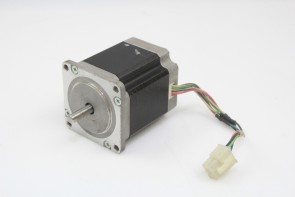 SHINANO 2 Phase Stepper Motor 58D Series SST58D4830 1.8 degree 56mm