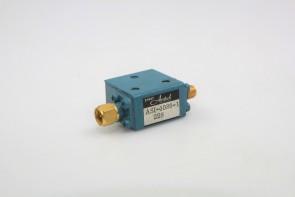 Aertech ASI-4080-1 RF Microwave SMA Isolator