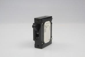 AIRPAX CIRCUIT BREAKER 240V AC MSPEC M55629/1-116