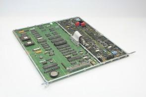 HP 08970-60034 A13 DRIVER PSS /M2 BOARD A-2707-4