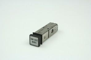 JAY-EL  Box Switch Push Lighted Button 10620EL-3