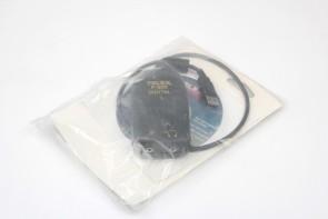 TELEX P-500 USB Digital Audio converter