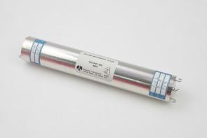 Rockwell Collins Mechanical Filter 526-9407-000 Band Pass RF 108.0 kHz Blank NEW