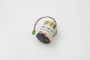 Dc Small Electric Driver Motor MXN-13BD10C