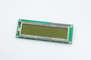 PV Display Module PVC160205QYL01