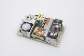 Astec LPS42 5VDC 11A 1U Open Frame Power Supply