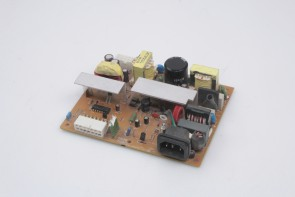 astec Cisco 341-0098-02 Power Supply for WS-C3750G/WS-C3560G/WS-C2960G