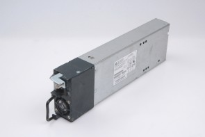 Juniper EX-PWR3-930-Aba Power Supply