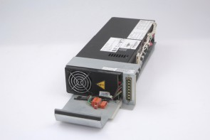 LAMBDA MML400DCH 5A, B/S, 12C, 12C, 5C USPP 48V DC Power Supply