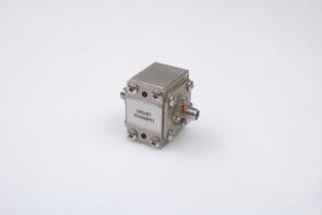 RES-NET  RF ISOLATOR RPAX50SFF3