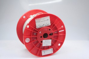 TE Tyco Raychem 1100FT Cable 55A1131-20-0/2/9-9