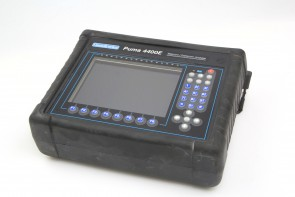 Consultronics Puma 4400E Telecom/Data Analyzer