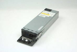 Cisco C3KX-PWR-350WAC Delta EDPS-350CB Catalyst Switch 350W Power Supply Module