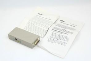 DIGITAL A09-DETPM-DETPM-M C01 TRANSCEIVER