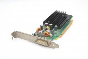 NVidia Quadro NVS285 180-10383-0000-A01 GRAPHICS CARD