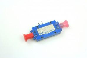 CTT RF Amplifier AFM/060-2519-22