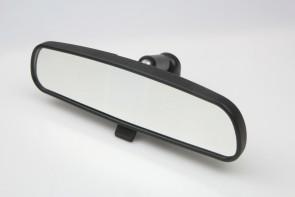 Door Mirror MOPAR 55156172AA