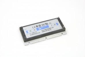 VICOR CONVERTOR VI-230-MY INPUT 48 VDC 75 W OUTPUT 5 VDC 50 W