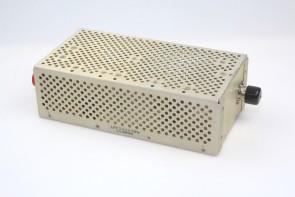 LOW PASS FILTER LPF 2.3-3.6MHz 4076A90200(FL2) TRU-5497 CONN