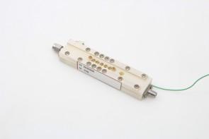 MAX3M050060 MITEQ RF FILTER