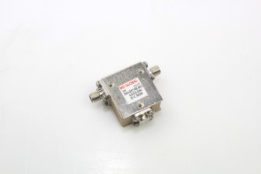 M2 GLOBAL 094-037168-001 ISOLATOR COAXIAL 4.0-8.0GHz