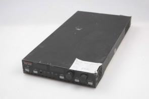 SORENSEN DLM 20-30 DLM20-30M9G PROGRAMMABLE DC POWER SUPPLY 600W