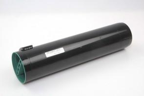 Lexmark C930H2CG CYAN High Yield Toner Cartridge 38k C935 Genuine OEM