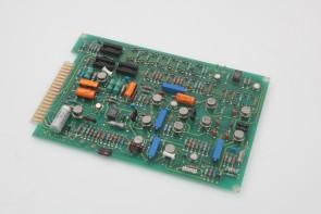 HP 08654-60106 Board