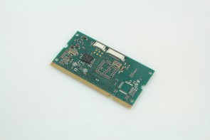 TORADEX X13-12056 CPU Card,V1.1, Windows Embedded CE 6.0