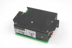 HORIZON POWER SUPPLY 5V/30A/TPS401 8VDC 40A 1G