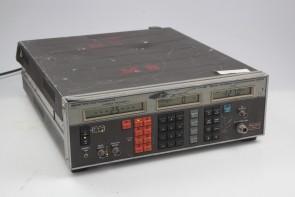 Marconi 2019A 10kHz-1040MHz Signal Generator #2