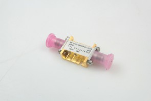 AmpliTech Low Noise Amplifier 5.4 to 5.9 GHz 45 dB
