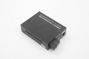 10/100M Single Fiber WDM Media Converter HT101-3S20B10 HT101-3SXXB10
