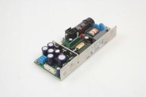 Nemic-Lambda LWT-30H-525 Power Supply 1.0A AC-DC