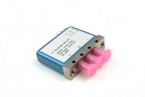 TELEDYNE RF Switch SPDT 0MHz to 26.5GHz 50dB CCRT-53S6C