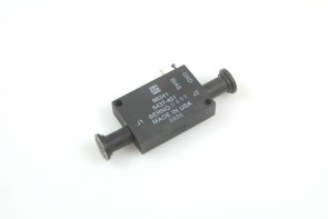 MA-Com RF Microwave Power Amplifier  96341 8437-401 NEW